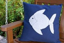 Sewing Projects / Sewing Projects   No Sew   Pillows   Sewing Tutorials