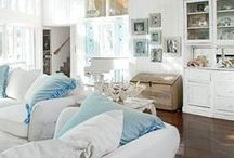 Living Spaces / Family Rooms   Living Rooms   Living Room Decor   Home Decor