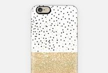 iPhone Cases / Gorgeous iPhone cases.