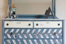 FURNITURE / DIY Furniture   Painted Furniture   Upholstered Furniture   Furniture Hacks