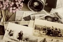 :::::::Vintage photos::::: /  .Please add along board theme! !vintage Black-N-White.No spam,( NO NUDITY), No advertising ! No more than (5 PINS) at a time.   thanks for all your wonderful Photos .....Happy Pinning  Friends  / by Pamela ( aka) White dove