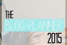 All Things Blogging / Blogging Tips   Blogging Ebooks   Blogging Tutorials