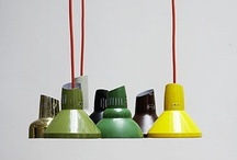 Lighting / A Yorkshire Home Lighting