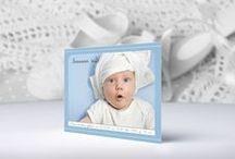 Babykarten 2013