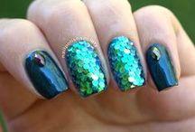 I Love: Embellishments