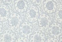Color Library : Filtered Color / Introducing Filtered Color, the newest addition to the Robert Allen Color Library. Infused with an inner glow and detailed with an outer luster, this fresh palette of subtle tones brings a refined sense of luxury to any space. From soft purple-hued Iris to shimmery Gold Leaf, the upholstery fabrics pay homage to the storied glamour of the gilded age and draw inspiration from digital photo effects, ushering in a new era of insta-glam.