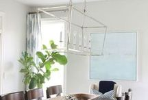 Decorating Tips / DIY Tips   Decorating Tips   Home Decorating Tips   Budget Friendly Decorating