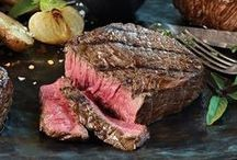 New Products for 2014 / by Omaha Steaks