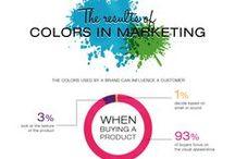 #marketing