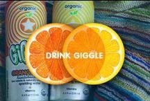 Drink Giggle