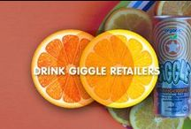 Drink Giggle Retailers