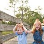 Family + Children Photography