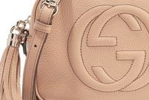 dream handbags / Chanel handbags, Chanel purses, Chanel, Louis Vuitton, luxury purses, luxury hand bags, Chanel double flap, Purses, Gucci, Gucci bag, Dior