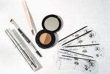 beauty / Beauty, makeup, makeup ideas, eye shadow, blush, mascara, makeup wishlist, Sephora, Ulta, makeup finds