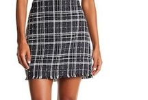 fashion under $50 / Inspiration for fashion finds under 50 dollars including cheap fashion, style, clothes, womens' fashion. Everything is under $50!