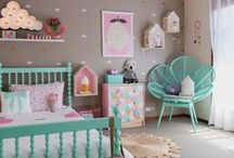 Kids & Baby / by High Fashion Home