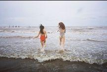 (500) days of summer / by Noel Hoffmann