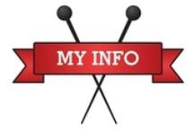 WeShareMedia contact info