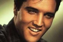 Elvis~The King