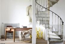 Staircase Heaven