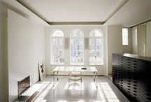 interior / by eric Tung