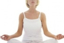 #3 Balance Your Energy