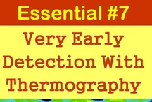 Essential #7 Adopt Very Early Detection