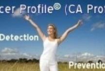 Prevent Breast Cancer Sooner!!!