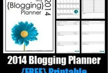 Blogging tips / Helping bloggers blog! Packed full of great blogging tips and tricks!