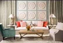 HFH Winter Catalog - 2013 / Enjoy the Room Ideas from our 2013 Winter Catalog!! / by High Fashion Home