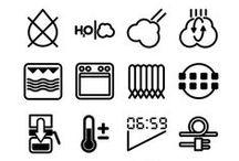 Design: Interface