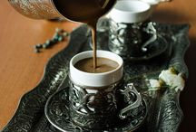 C O F F E E ~ S H O P / Ideas for a future coffee, bakery business... Any good idea goes. :)