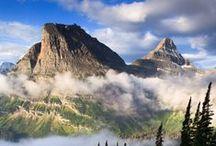 自然風景 / cg-geeks.com