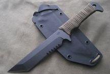 武器(刀剣、ナイフ、刃物) / cg-geeks.com