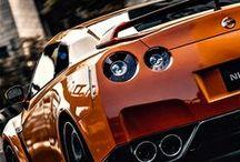 乗り物(車、自動車) / cg-geeks.com
