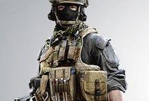 武器(装備) / cg-geeks.com