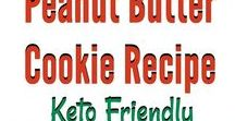 Keto Diet Recipes / This board is for Keto Diet Recipes