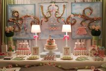Party Ideas and Decorations ...
