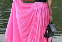 Cute modest fashions / by Cindi Bailey Russell