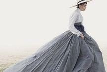 My Vogue My style / by Silvia Hokke v Egmont