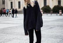 Fashion / I want it allll / by Ellain Dela Cruz