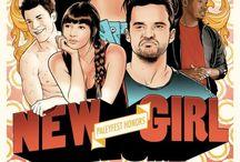 TV Shows / geeeeeek / by Ellain Dela Cruz