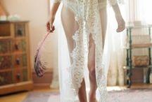 """My """"Wedding""""  / by Stephanie Garrido"""