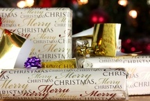 Christmas is coming.... / Tips For Your Christmas List   Homemade gifts to give and to eat! / by Paula Brown