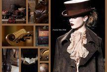 The brown one / by Silvia Hokke v Egmont