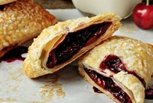 And Cherry Pies / by Paula Brown