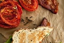 BLT's (Best Love There Is) / by Paula Brown