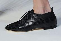 Beautiful Shoes Will Take You To Beautiful Places ♡ / by Ellain Dela Cruz