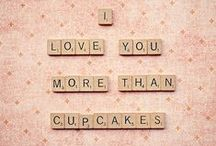 Cupcakes - How to make someones day