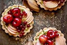 Pies & Tarts / by Just Laura